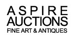 Aspire Auctions Home